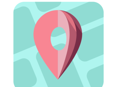 Group Guide App Design