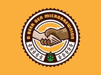 Microbrewnion