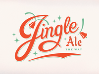 Jingle Ale