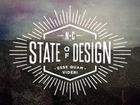 State Of Design Alt.