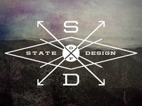 State Of Design Alt. 3