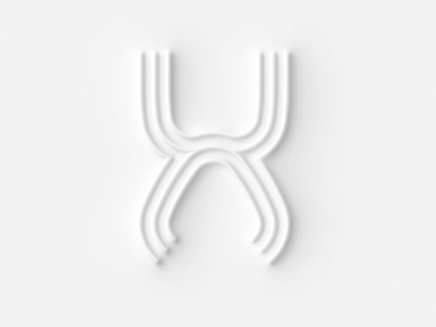 36 days of type X graphic design illustration concept design lettering typography x 36 days of type 36daysoftype