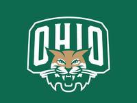 Ohio University Concept