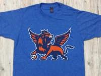 Cincy Shirts - This is a shirt now!