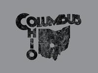Columbus Tshirt Concept