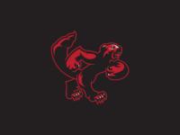 Cincinnati Bearcats Concept 2