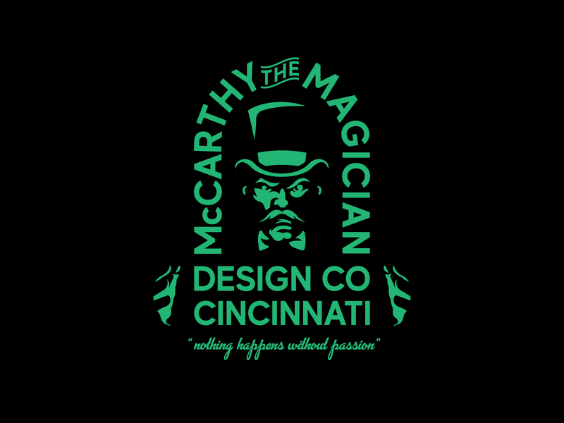 Brand Asset identity illustrator design vector logo branding