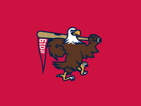 2019 Washington Nationals
