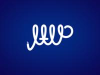 JTLP Logo