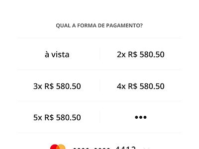 Payment payment form payment gateway payment method flow travel app payment ux ui typography type platform minimal lettering branding ux design product design