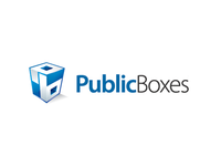 PublicBoxes Identity