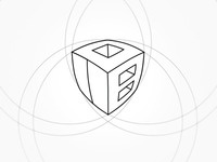 PublicBoxes logo (Behind the scenes)