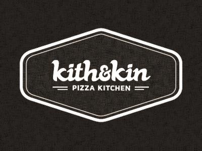 Kithandkin logo