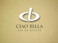 Ciaobella SPA - Brand Identity