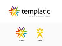 Templatic Identity