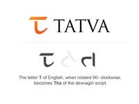 Tatva Identity