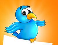 Twitter Theme
