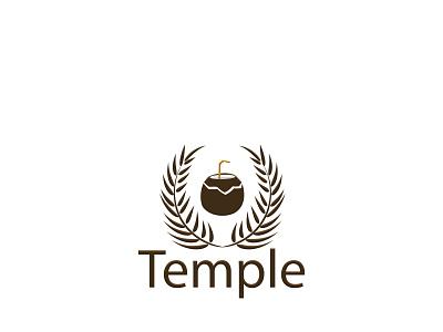 Simple and Creative Logo Design illustration minimal vector ui 3d branding motion graphics design typography logo animation graphic design web