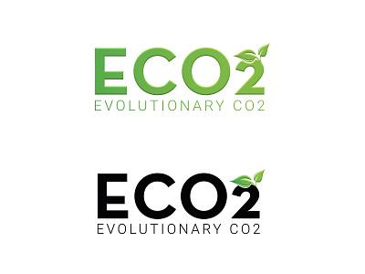 Simple and Creative Logo Design vector design typography logo ui graphic design motion graphics 3d web minimal illustration branding animation