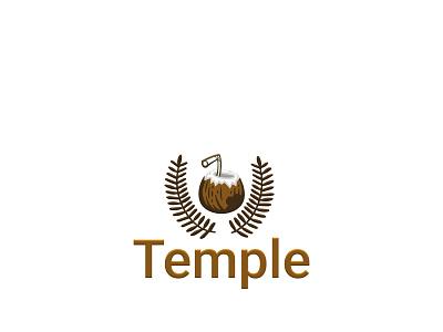 Simple and Creative Logo Design illustration vector design typography minimal branding logo motion graphics graphic design 3d animation ui