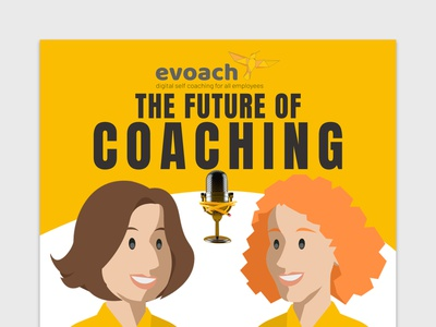The Future of Coaching, Podcast Design. podcast youtube