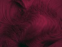 Curlstories03