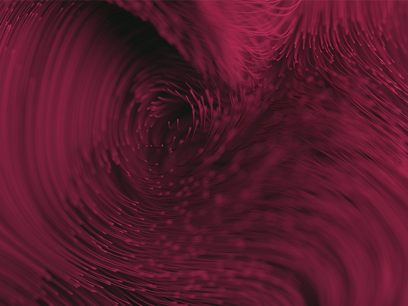Curl Noise houdini 3d octane blender noise curl generative