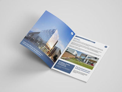 Salta (Company Brochure) coreldraw 2020 adobe photoshop epowerng epower ng brand identity branding brochure