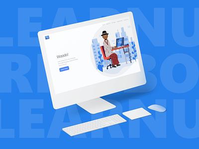 Learn Urhobo Web App responsive web design responsive website responsive design epower ng epowerng epower website web app