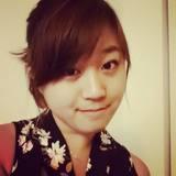 Sooyun Choi