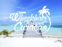 Wheelchair Transport Curacao