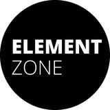 Element Zone