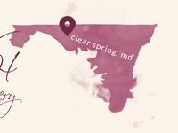 CSC Location