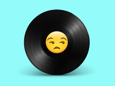Best of 2016 record music 2016