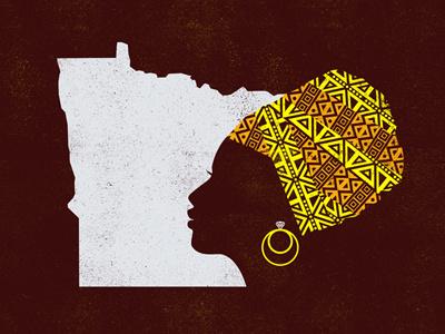 Familiar america wedding theater zimbabwea minnesota illustration