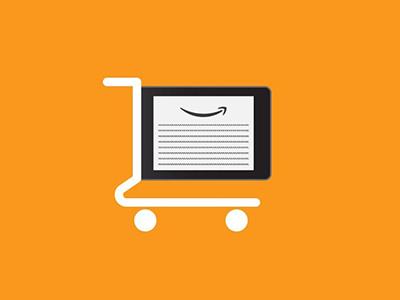 The Amazon Publishing Juggernaut