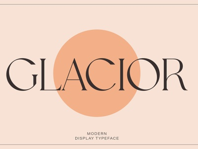 modern display serif ligature sans serif typeface luxury elegant serif font display serif modern