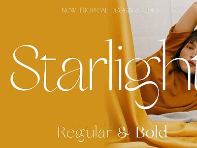 Modern Typeface brandng luxury deco stylish logo type sans serif display ligature typeface font modern
