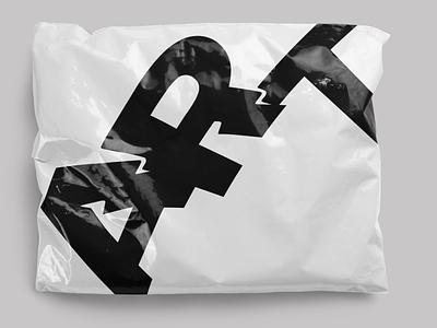 ART First, Pants last ux icon illustration typography vector design logo advertising campaign logodesign branding