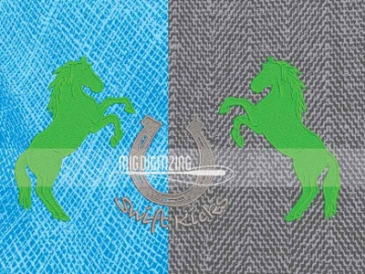 Cheap Rate Custom Digitizing Services | Migdigitizing custom patches digitizing embroidery digitizing company embroidery digitizer digitizing company embroidery digitizing digitizing services custom digitizing
