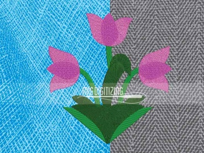 3D Puff Embroidery Digitizing Services | Migdigitizing digitizing digitizing company digitizing services 3d embroidery 3d puff embroidery