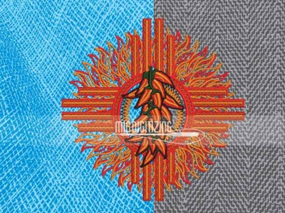 Low Rate 3d Puff Embroidery Digitizing Services | Migdigitizing digitizing digitizing company embroidery digitizing digitizing services 3d puff embroidery designs 3d puff embroidery designs embroidery machine embroidery machine 3d embroidery 3d puff embroidery