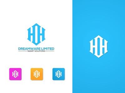 Branding logo logo design service logo logodesign branding logo branding logo designer company logo business logo best logo logo