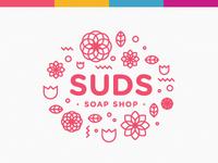 Suds Soap Shop