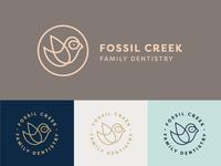 Logo Graveyard: Family Dentistry