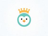 Penguin Option 2