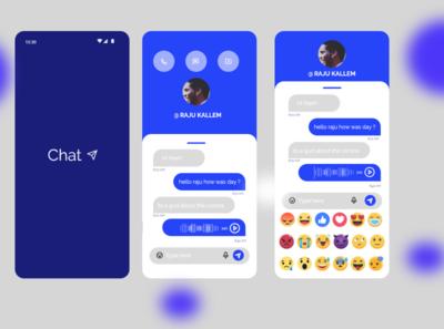 Messaging-Design