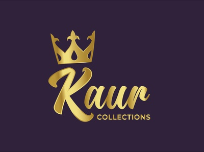 Kaur Collections Final Version