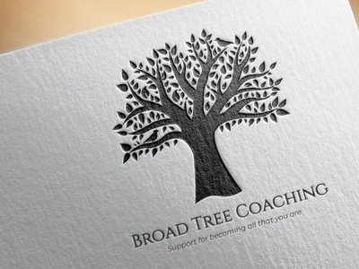 Life Coach Branding graphic design branding and identity logo branding