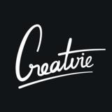 Creatvie